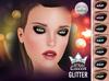 ::White Queen:: - glitter eyeshadow - lelutka