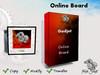 ::jAS:: Online Board Script + Board