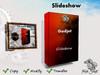 ::jAS:: Slideshow Script + Slideshow