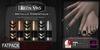 Koffin nails   fatpack   metallic essentials