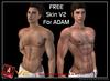 Adam skin v2b 1024