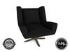 ChiMia:: Overtime Chair [black] PG