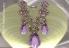 FaiRodis  East Legend necklace