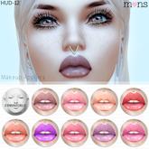 MONS / Lelutka Mesh Heads Makeup HUD (12)