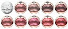 MONS / Lelutka Mesh Heads Makeup HUD (19)