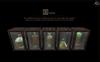 Eldritch   ithir potions bundle %288%29