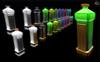 Eldritch   ithir potions bundle %283%29