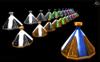 Eldritch   ithir potions bundle %284%29