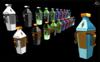 Eldritch   ithir potions bundle %285%29