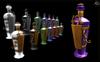 Eldritch   ithir potions bundle %286%29