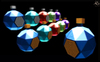 Eldritch   ithir potions bundle %287%29