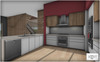 Roost   palm view kitchen set up2
