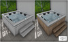 ROOST - Palm View Hot Tub PG