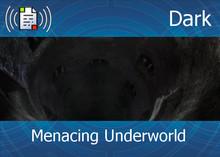 Atmo-Dark - Menacing Underworld 1:20