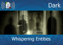 Atmo-Dark - Whispering Entities 0:50