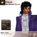 A&A Prince Hair Brown Colors Pack. Rockstar mens mesh hairstyle