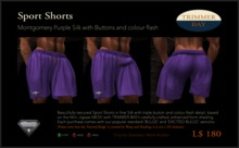 TB-Sport-shorts-2-Silk-Montgomery-Purple-Buttons-Red