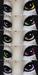Eye ad thing   natural eyes
