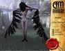 Crow_Demon