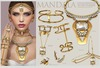 Mandala tensei jewelry   uber