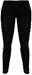 Pencil pants black for maitreya by beck 001 copy