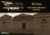 {Where It Begins} Ancient Roman Villa #6