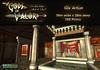 Gods of Valor - Roman - Rome - Villa Actium