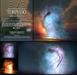 E.V.E Tornado Orion Nebula (AMP Lights) FATPACK