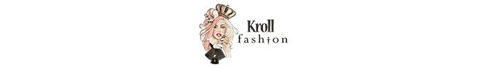 Karol fashion market