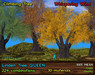 Linden Tree [QUEEN] - All Seasons, 224 Combination, Climbing Tree w/ Whispering Wind