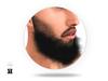 Unorthodox Tuff Beard Pack + TMP Applier