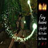 fairy accessories (add me)