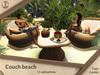 Couch beach Thulhaagiri .:JC:. (11 animations)