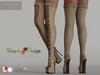 Gladia ads ivory 01