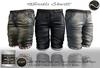 -NU- Worakls Shorts