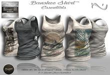 -NU- Banshee Shirt