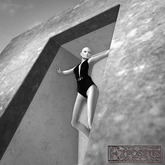 Exposeur - Mystic Doorway