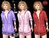 M&M-DRESS 77-S