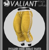 VALIANT® - Dvalinn Deer Sweat Pants