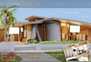 PROMO SALE  .: MODERNA :.  Commercial structure - store - shop - Full furnished skybox 1NNOVAT1ON Design.