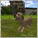 Animated Puppy