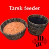 Tarsk feeder [G&S]