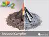 Campfirev2mp