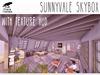 Sunnyvale Skybox