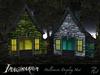 !Imaginariums halloween shop 1A mixed colors crate
