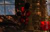 Balloon redblack ads1