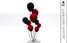 Balloon redblack ads2