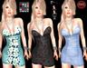 Pic ann dress 1