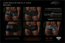 TB-Boxer-Leather-ALT-Black