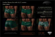 TB-Boxer-Leather-ALT-Green